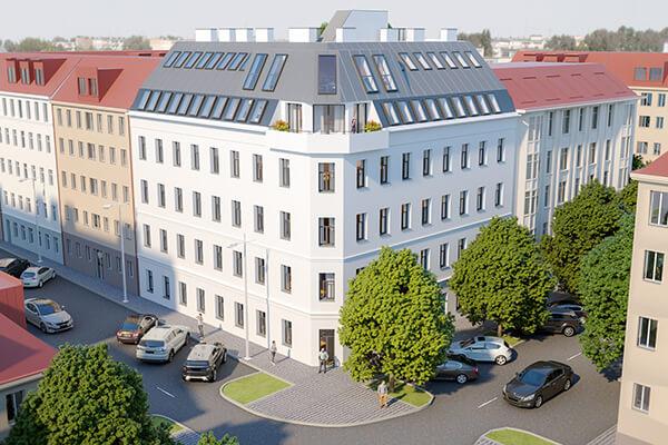Inzersdorfer Straße 33
